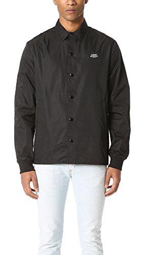 cheap-monday-mens-jump-jacket-black-medium