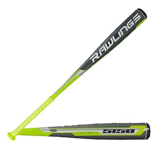 Rawlings 5150 Series BBR53-34 Baseball Bat 34