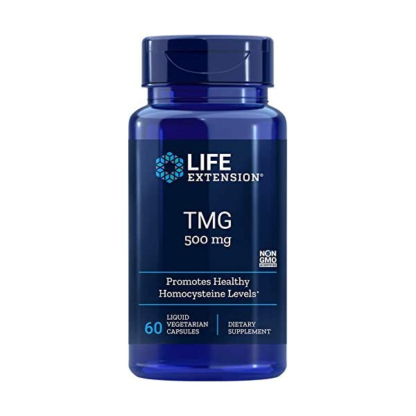 Life-Extension-TMG-500mg-60-Liquid-vcaps-0737870185963