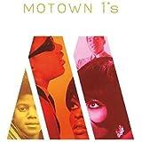 n°1 Motown