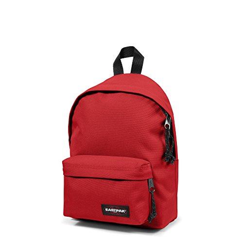 Tropic 34 Pick Red Blue Eastpak 10 L Backpack Apple EK04348S cm Orbit 7wwq0SZ
