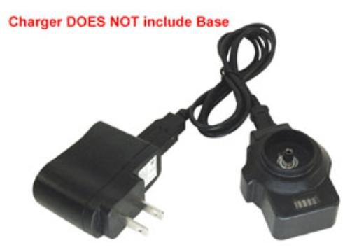 ATD Tools 80316 Charger Saber