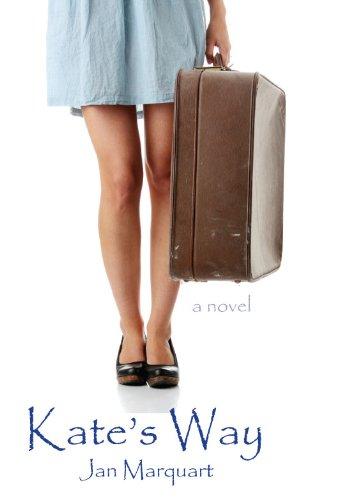 Kate's Way