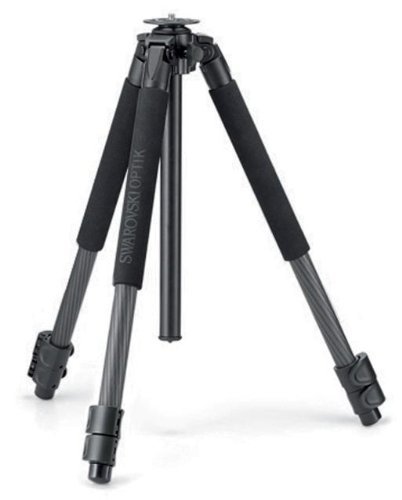 Swarovski Optik CT 101 Carbon tripod (Legs only) by Swarovski Optik