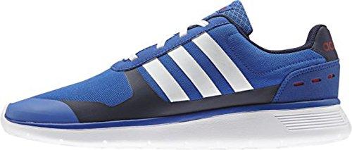 Pour Adidas Turquoise Lite Man Runner UwREwqC