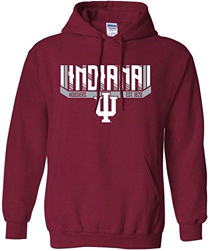 college football apparel - 2