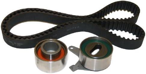 Japanparts KDD-K21 Timing Belt Kit
