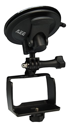 Kitvision Waterproof Action Camera - 5