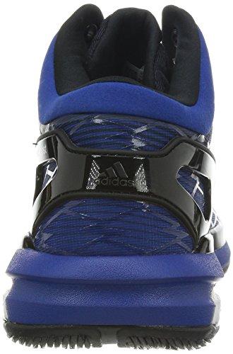 Adidas Crazy Light Boost