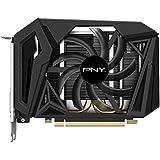 PNY GeForce GTX 1660 6GB Single