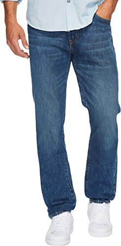 Buy now Levi's Men's Made in The USA 511 Slim Fit Jean, Medium Authentic,