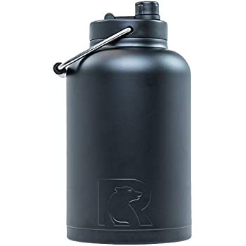 Amazon Com Under Armour Sideline 64 Ounce Water Jug