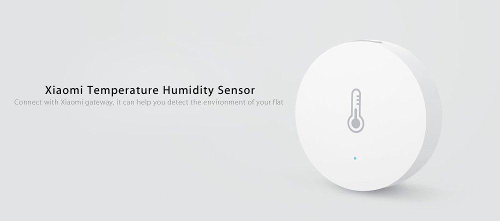 Smart Home Security Kit Xiaomi Gateway Window And Door Sensor Smart Switch Human Body Sensor Smart Outlet Shopifyl CVAIA-H216
