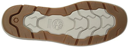 Timberland Men's Coltin Slip-On Loafer Doe Forty cheap prices reliable jY4IobC9a