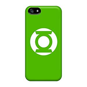 New Arrival Iphone 5/5s Case Simple Case Cover