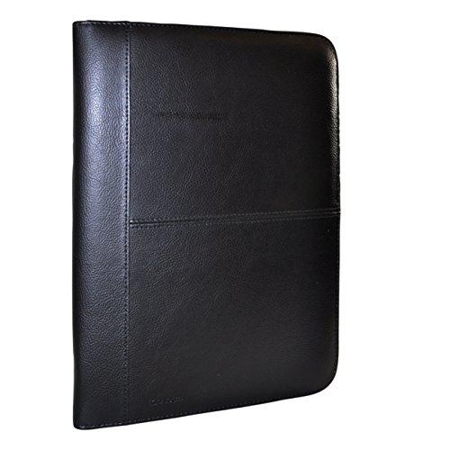 Masters Koskin Underarm Document Folder