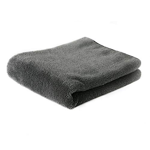 (Microfiber Car Wash Drying Towel, 25