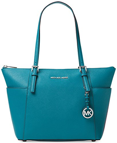 michael-kors-womens-jet-set-item-ew-tz-tote-peacock