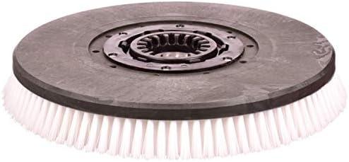 Brush for Hako B1050, B1100, B310 – Plate Brush 510 mm Soft, Shampoo Brush