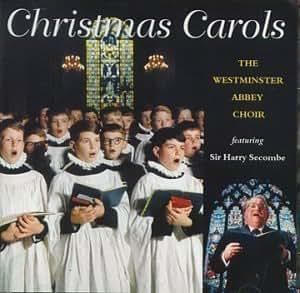 Choir Of Westminster Abbey Christmas 2020 The Choir Of Westminster Abbey Christmas Carols Radio   Uqbsfu