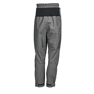 Yak Chinook pantalones 2