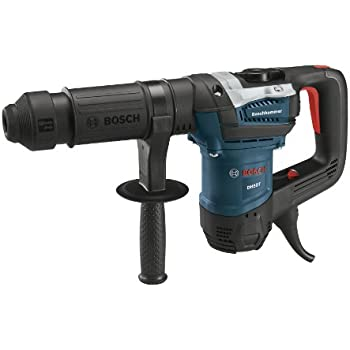 Makita Hm0870c 11 Pound Demolition Hammer Sds Max Power