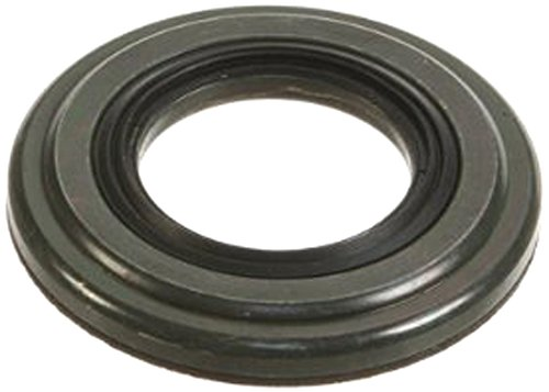 - MTC Strut Bearing for select Lexus/Toyota models