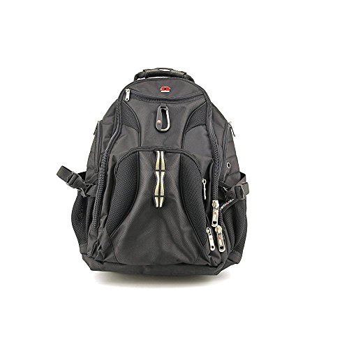 SwissGear-Travel-Gear-ScanSmart-Backpack-1900-eBags-Exclusive
