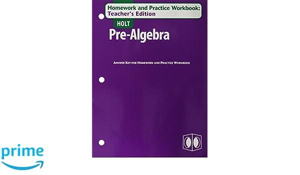 Homework help  holt geometry   Betrayal essays Algebra   Practice Workbook Answer Key  Solutions in Holt Algebra   Homework