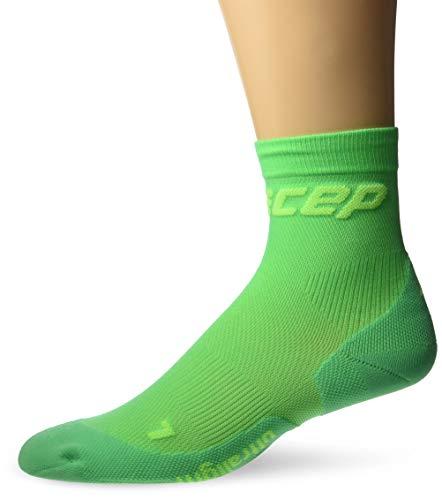 CEP unisex-adult Ultralight Short