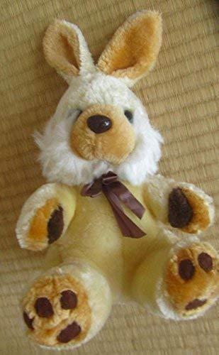 Teddy Bar Hase Feier Geburtstag Kaninchen Tiere Tier Amazon De