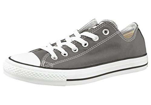 Converse, Sneaker uomo Grigio (grigio)