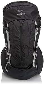 Arc'teryx Men's Altra 65 LT Backpack Carbon Copy Backpack Regular/Tall