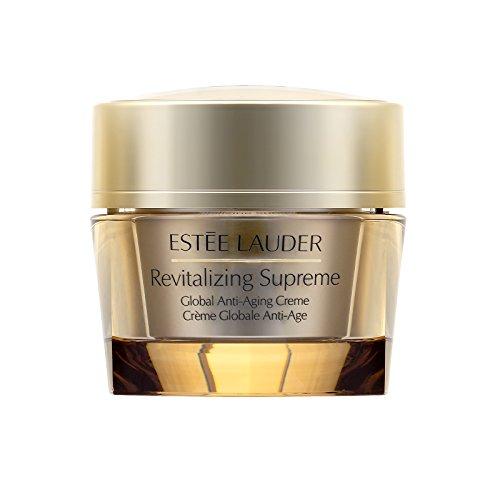 estee-lauder-revitalizing-supreme-anti-aging-creme-17-ounce