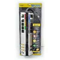 Uninex PS100