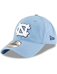 North Carolina Tar Heels Campus Classic Adjustable Hat - Team Color,