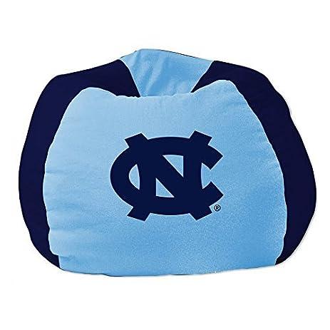 Northwest 1COL158000023RET College NCAA Bean Bag Chair