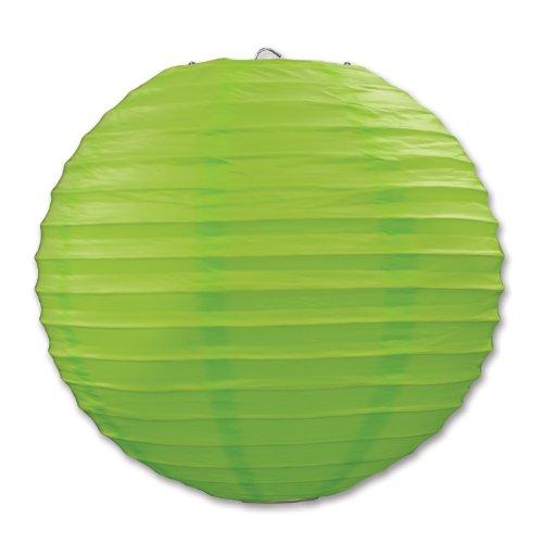 Beistle-54570-LG-3-Pack-Paper-Lanterns-9-12-Inch