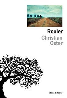 Rouler, Oster, Christian