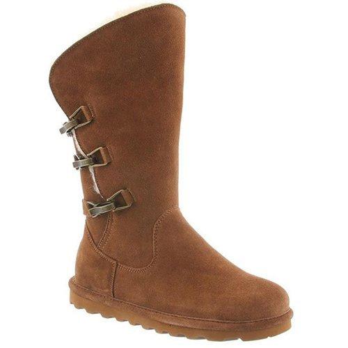 Bearpaw Womens Jenna Boots