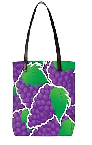 Snoogg Strandtasche, mehrfarbig (mehrfarbig) - LTR-BL-4982-ToteBag
