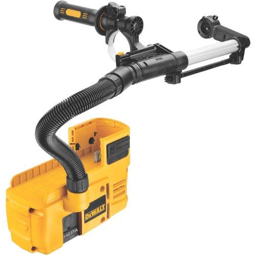cordless drill vacuum - 7