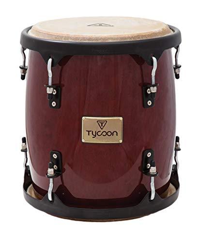 Tycoon Percussion Tamboras (TTA-551BM)