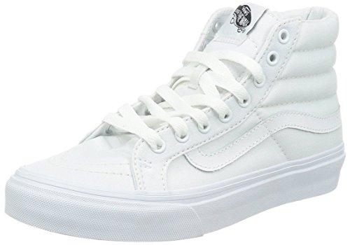 vans-unisex-sk8-hi-slim-skate-shoe-true-white-5-dm-us