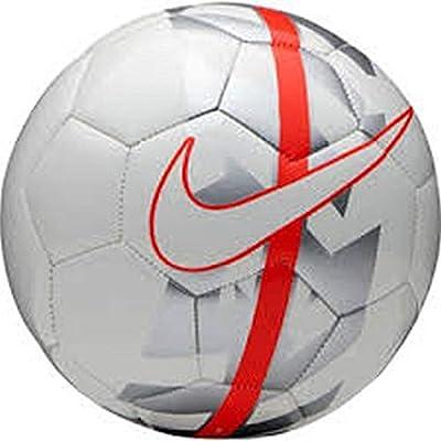 Nike Mercurial Skills – Balón de fútbol, otoño/Invierno, Color ...