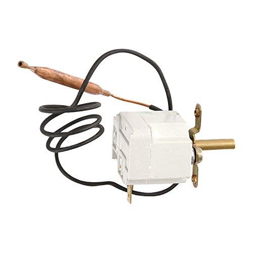 dacor-62734-temp-controller