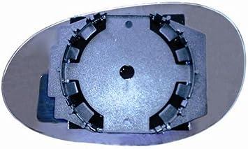 Specchio Retrovisore Fortwo 2002-2006 Meccanico Destro