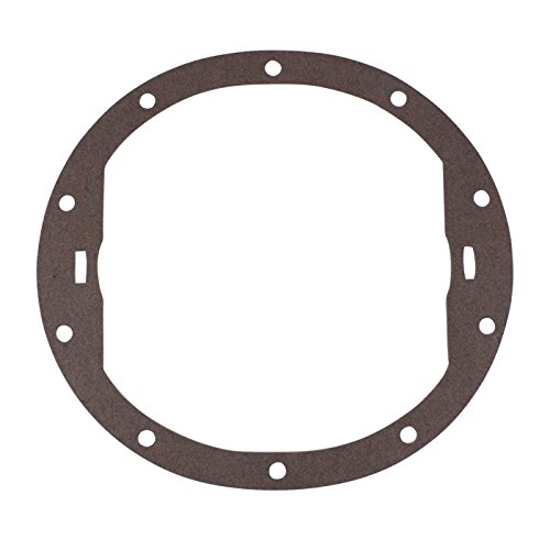 Yukon (YCGGM8.5) Cover Gasket for GM 8.2