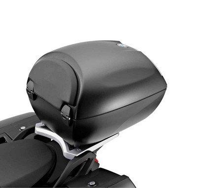 Bmw Genuine F800st F800r K1300gt R1200r R1200rt Motorcycle