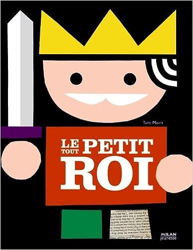 http://lamaternelledetot.blogspot.fr/2015/07/defi-math-le-tout-petit-roi.html